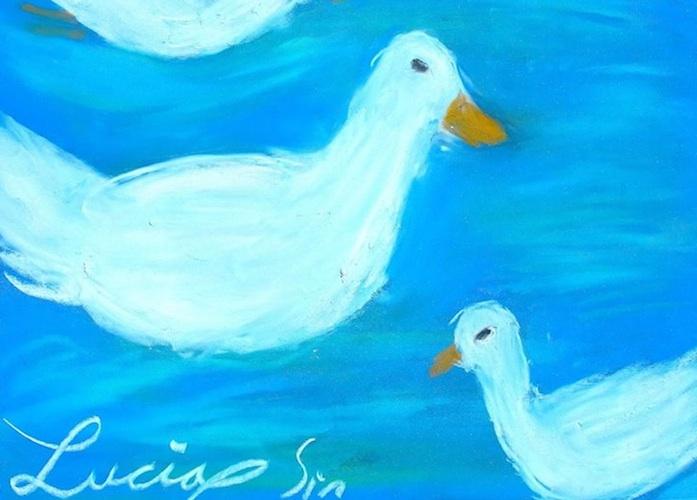 childrens-art-class-kiama-nsw