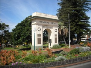 art-in-the-park-kiama-nsw