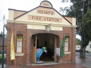 old-fire-station-kiama