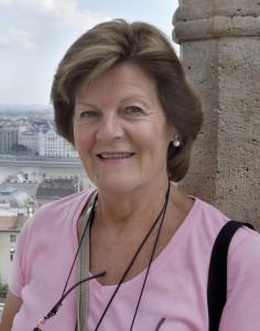 Tina 2014