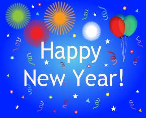 happ-new-year